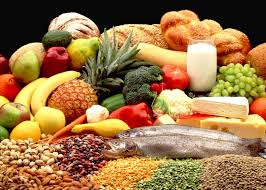 the importance of soluble nutrients healthy eating sf gate