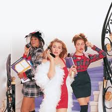 Cher Clueless Halloween Costume 3 Clueless Halloween Costume Ideas Whowhatwear