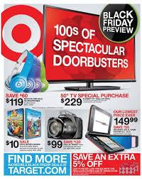 amazon black friday ads 2013 39 best black friday ads 2013 images on pinterest black friday