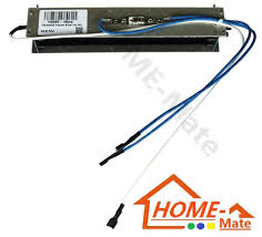 gas fireplace thermocouple replacement binhminh decoration