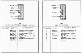 mitsubishi triton mk wiring diagram efcaviation com and stereo