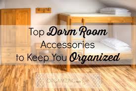 orginized 11 ways to organize make up organizing made fun 11 ways to