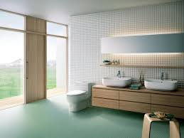 under cabinet lighting diy extraordinary 20 diy led bathroom lighting design decoration of