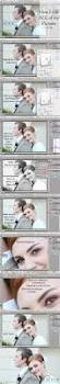 96 best photography images on pinterest photography tutorials