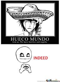 Mundo Memes - rmx hueco mundo by pb123456 meme center