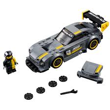 lego speed champions ferrari lego speed champions mercedes amg gt3 75877 construction play