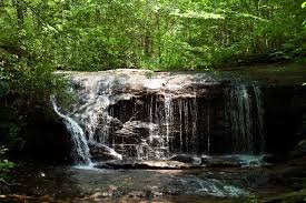South Carolina Waterfalls images The ultimate south carolina waterfalls road trip jpg