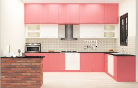 modular kitchen interior designers in bangalore