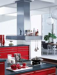 stainless steel kitchen island hoods useful kitchen island hoods