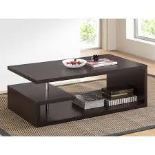 modern coffee tables allmodern coffee tables ideas all modern coffee table design ideas cheap
