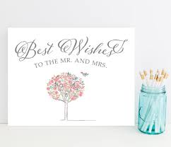 wishes for the and groom cards best wishes card wedding day card sweet card for and