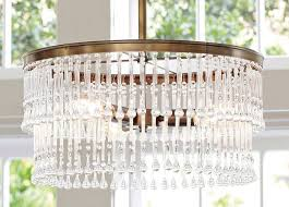 Teen Chandeliers 264 Best Lighting Cool Fixtures Images On Pinterest