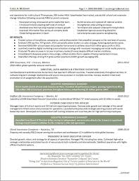 military resume writing services resume service distinctive resume service