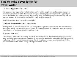 writing covering letters 5 how to write a cover letter 6 steps