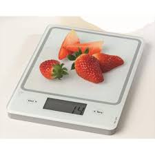 balance de cuisine balances de cuisine high precision digital kitchen food scale