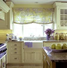 bathroom licious the right rustic curtains kitchen design ideas