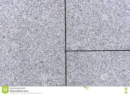 grey and grainy granite or marble texture tiles or slabs stock