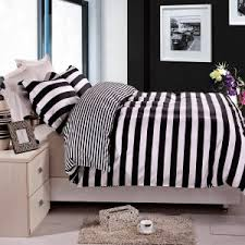 Bay Duvet Covers Top 10 Best Bedding Duvet Covers In 2017 Topreviewproducts