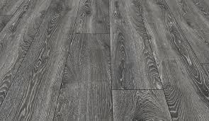 Anthracite Laminate Flooring Highland Oak Black Residence My Floor Find Laminate Online