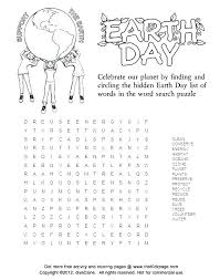 word search coloring pages click the word search puzzle learn
