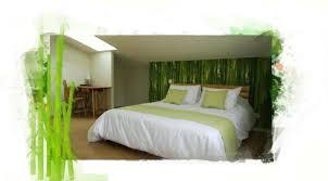 chambres d hotes hossegor chambres d hôtes à hossegor aux sources d hossegor