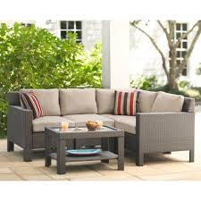 25 best of outdoor furniture sectional sofa