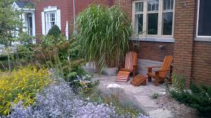 front yard sitting area ideas in the garden lies the soul of the