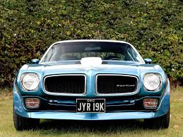 Trans Am 2015 1970 Pontiac Firebird Wheels Pinterest Pontiac Firebird