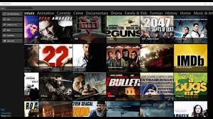 can you watch movies free online website movie livetv ebooks apps sites indiansinuk