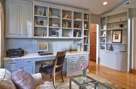 Built In Office Ideas 20 Home Office Cupboard Designs Ideas Plans Design Trends