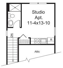 garage apt floor plans plain ideas garage apartment floor plans do yourself apartments