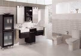 Relaxing Home Decor Modern Bathroom Designs For Relaxing Home Decor Idea Wavy