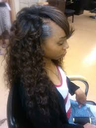 how to style brazilian hair the 25 best curly brazilian weave ideas on pinterest curly hair