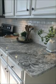 home designer pro backsplash light grey subway tile backsplash kitchen beautiful kitchen ideas