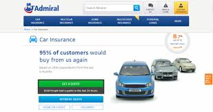 car insurance near me 2018 2019 car release and reviews