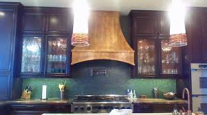 scallop kitchen hood perry luxe