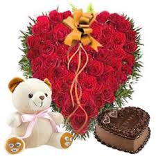 teddy delivery send gifts to philippines online gift delivery philippines
