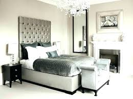 Brown Bedroom Furniture Black And White Bedroom Furniture Cursosfpo Info