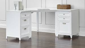 Filing Cabinets Wood White Filing Cabinets Look What Ideas Marku Home Design