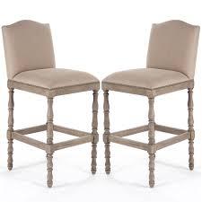 bar chic bar stools