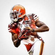cleveland browns wall art shenra com