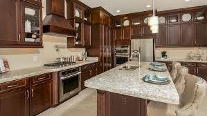 Ryland Home Design Center Tampa Fl by Sarasota Home Builders Sarasota New Homes Calatlantic Homes