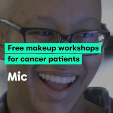 Free Makeup Classes Best 25 Makeup Lessons Ideas On Pinterest Makeup Application