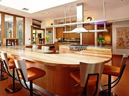 home design 93 appealing kitchen island ideass