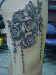 luxury black rose tattoo meaning 21 for design pictures with black
