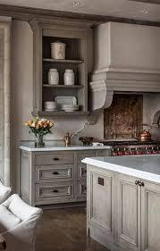 kitchen galley kitchen design ideas white french country kitchen