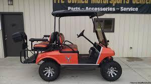 golf cart batteries in fayetteville nc the best cart