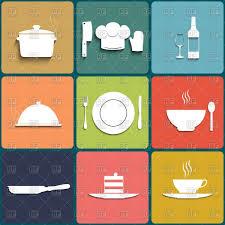 kitchen clipart design home design ideas