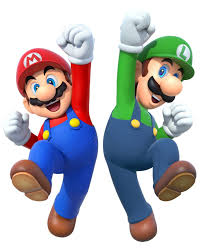 Mario Luigi Halloween Costume 25 Mario Luigi Ideas Luigi Costume