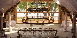 wedding venues dallas wedding venues dallas wedding ideas
